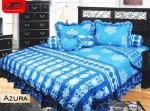 Azura - My Love Sprei & Bed Cover