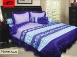Nirmala - My Love Sprei & Bed Cover