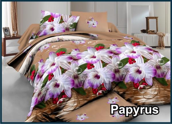 Papyrus Fata Sprei Bed Cover