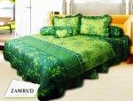 Zamrud - My Love Sprei & Bed Cover